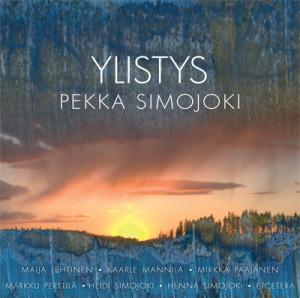 Simojoki_Ylistys